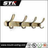 Ami in lega di zinco dell'abito per la stanza da bagno (STK-ZDB0043)
