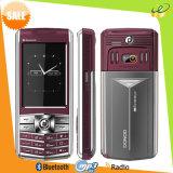 Teléfono móvil dual de SIM (D816)