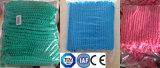 Tampão não tecido do grampo do tampão da multidão nos produtos médicos descartáveis Kxt-Mc21