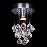 LED-Kristalllicht (LC8027)