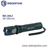 Hot Selling Rigarge Stun Guns (2012)