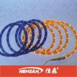 Lumière de corde (HS-CHG-019)