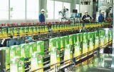 [فرويت جويس] [بروسسّ قويبمنت] صناعيّة منغو عصير مستخرج آلة تجاريّة [فرويت جويس] [بروسسّ بلنت]