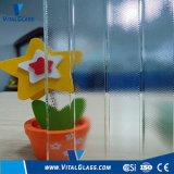 Freies Neon/Moru gekopiertes Glas für Möbel-Glas