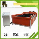 Máquina de estaca do plasma da fonte da fábrica (QL-1325)