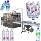 Máquina de Embotellado / Máquina de Rellenar del Agua Mineral (XGF12-12-5)