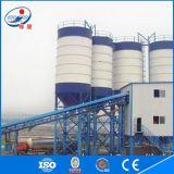 Usine économique de béton des prix Hzs50 de Jinsheng
