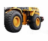 Sany Syl956h 2.7-4.5m3 цена затяжелителя колеса 5 тонн в Пакистане