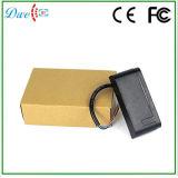 FCCの証明のドアのアクセス制御システムのためのEm ID 125kHzのスマートカードRFIDの読取装置