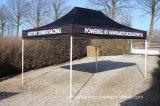 2016高品質およびUsable Outdoor Quick Folding Tents