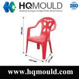 Molde plástico da cadeira do uso do repouso da injeção da alta qualidade