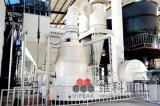 Molino de pulido industrial de la fresadora del polvo