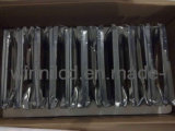 注入の産業機械(LB084S02-TD01)のためのLCDのパネルの使用