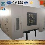 Centro fazendo à máquina vertical Vmc1060L do CNC do baixo preço do fornecedor de China