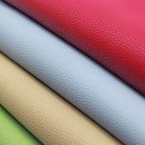 [فوإكس] اصطناعيّة يزيّن [بو] [بفك] جلد تقليد اصطناعيّة لأنّ أريكة أثاث لازم ذاتيّة [كر ست] تغطيات