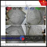 Plastificante Admixture Superplastificante para Planta de Concreto / Rmc