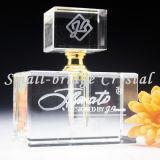 Botella de perfume (XSP0032)