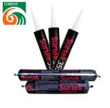 溶媒自由で速い治療PU (ポリウレタン)のフロントガラスの置換の密封剤(Surtek 3358)
