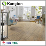 Le meilleur PVC Flooring (plancher de Price Soundproof Wood Look de PVC)