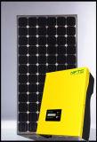 kit du système 1.5kw solaire
