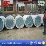 Холодная упорная резиновый конвейерная с верхним качеством для сбывания