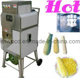 Sweet Corn Sheller/Corn Shelling machine