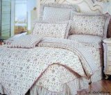 HighqualityおよびCheap Priceの4PCS Bedding Sets