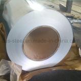(DX51D/JIS G3302/SGCH) Galvalumeの鋼鉄コイルか電流を通された鋼鉄コイル