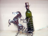 Supports de vin de Gharry (FLD-J2000312)