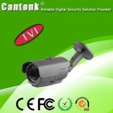 960p/1080P maak de Camera van kabeltelevisie van hD-Tvi van de Kogel van IRL (waterdicht kha-CE40)