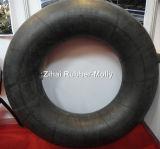 OTR Tyre Inner Tube 1400-21 von Qingdao Factory