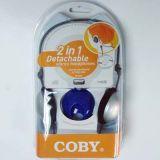 Écouteur CV-H72 (CE/RoHS d'OEM d'ODM/approuvés)