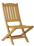 Chaise de pliage A05-16