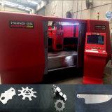Máquina do laser da estaca do metal da alta qualidade para a venda global