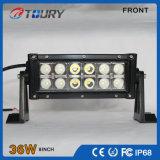 Barra chiara automatica del CREE 36W mini LED con Ce RoHS (TR-B336)