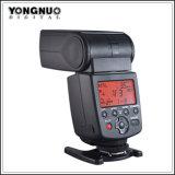 Speedlite voor Canon/Nikon Camera (yn-568EX II)