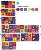 Mât de puzzle (KB-003)
