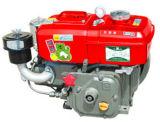 Moteur diesel (R170A)