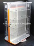 Effacer la feuille acrylique de moulage pour la cuisine (XH060)