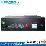 3kVA, 4kVA, Grid Solar Battery Inverter (SET48/220-4KLC) 떨어져 5kVA DC/AC