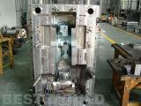 Moulage par injection en plastique professionnel de haute précision de la Chine (WBM-201060)