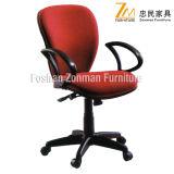 Chaise de secrétaire (CK207GAT-1)