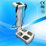 Analisador do equipamento da análise da composição do corpo (BS-BCA2)
