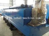 Voûte de Bohai construisant la machine de formation automatique