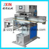 Imprimante de garniture de grille de tabulation