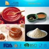 Heißer verkaufenxanthan-Gummi des fabrik-Preis-80mesh/200mesh