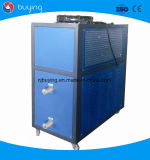 Fabbrica più fredda raffreddata aria di temperatura insufficiente del compressore di Copeland
