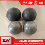 [25مّ] [50مّ] [60مّ] [كستينغ يرون] كرة مع جيّدة سعر الصين حد مموّن
