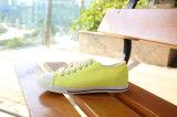 نساء أحذية حذاء رياضة [كنفس شو] مع فصل صيف لون ساطع