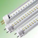tubo do diodo emissor de luz 18W (RG02/18W-RR/HT-E)